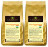 Indien Monsooned Malabar Kaffee 2x250g