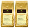 Alt-Berliner Festtagskaffee Arabica Blend 2x250g